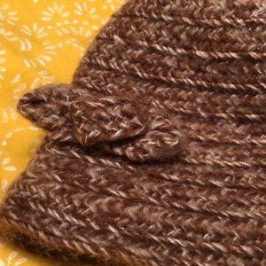 4e1a170ca95ad Lord   Taylor Accessories - Madison 88 winter hat